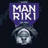 映画「MANRIKI(万力)」